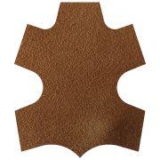 marrón 21344