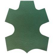 verde 19827